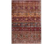 Vnitřní a venkovní koberec v orientálním stylu Tilas Istanbul