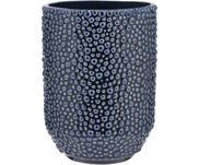 Keramická váza Ozean