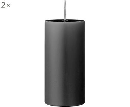 Svíčka Lulu, 2 ks