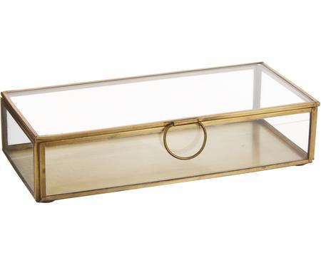 Skladovací box Janni