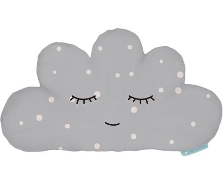 Mazlicí polštář Cloud