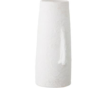 Velká dekorativní váza z terakoty Nose