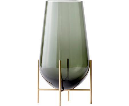 Velká designová váza Échasse