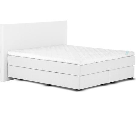 Kontinentální postel premium Eliza