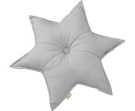 Polštář zorganické bavlny Star, svýplní