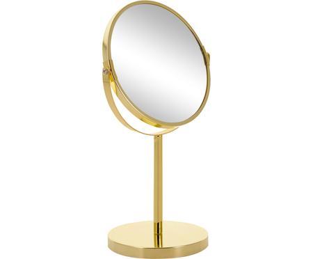 Kosmetické zrcadlo se zvětšením Classic