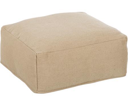 Vnitřní avenkovní sedací polštář Khela