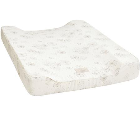 Přebalovací pult zorganické bavlny Dandelion
