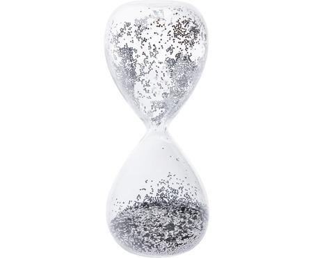 Dekorace Hourglass
