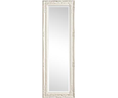 Hranaté nástěnné zrcadlo Miro