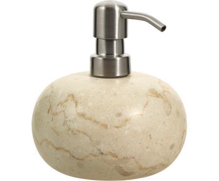 Mramorový dávkovač mýdla Luxor