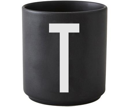 Designový pohárek Personal (varianty od A do Z)