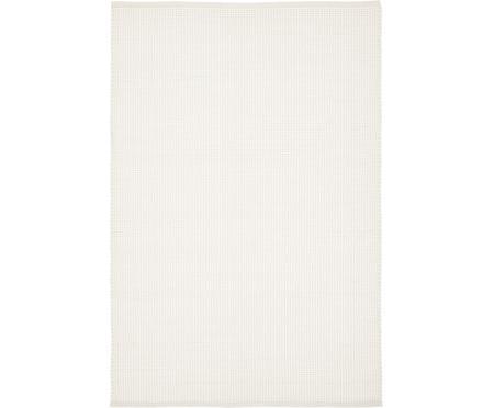 Ručně tkaný vlněný koberec Amaro
