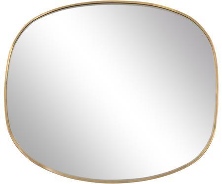 Nástěnné zrcadlo Daily Pretty
