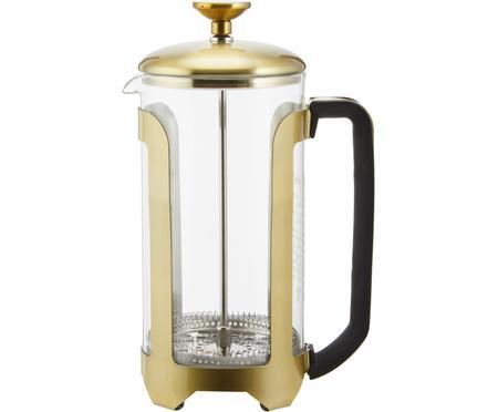 Konvička na kávu Le'Xpress