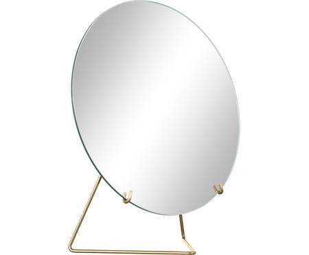 Kosmetické zrcadlo Standing Mirror