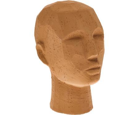 Dekorace Head