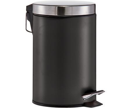 Pedálový odpadkový koš Ella