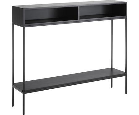 Konzolový stolek Lyle