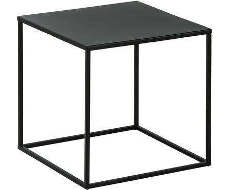 Kovový odkládací stolek Stina