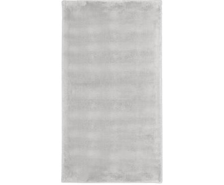 Třpytivý viskózový koberec v prémiové kvalitě Grace, velmi měkký