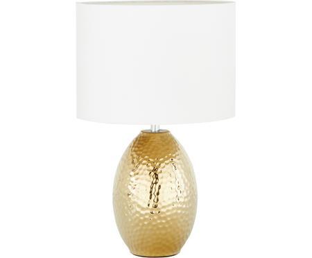 Stolní lampa Eleanora