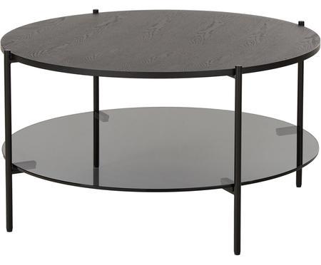 Konferenční stolek Valentina