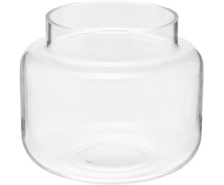 Skleněná váza střední velikosti Lasse