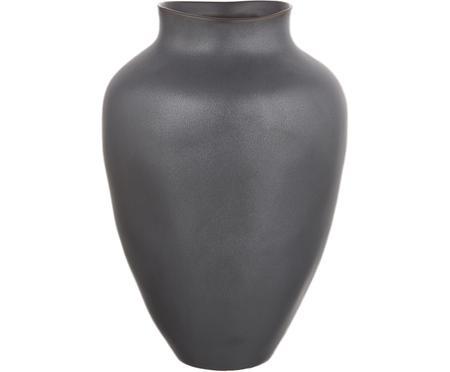 Velká ručně vyrobená váza z keramiky Latona