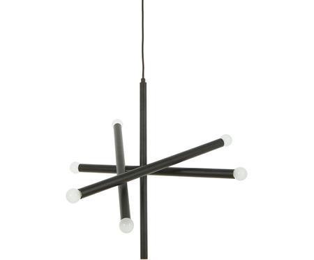 Designové závěsné svítidlo Sticks