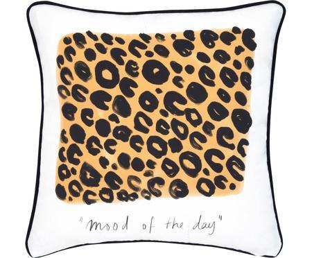 Designový povlak na polštář Leonore od Kery Till