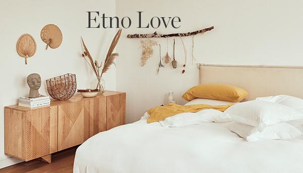 Etno Love