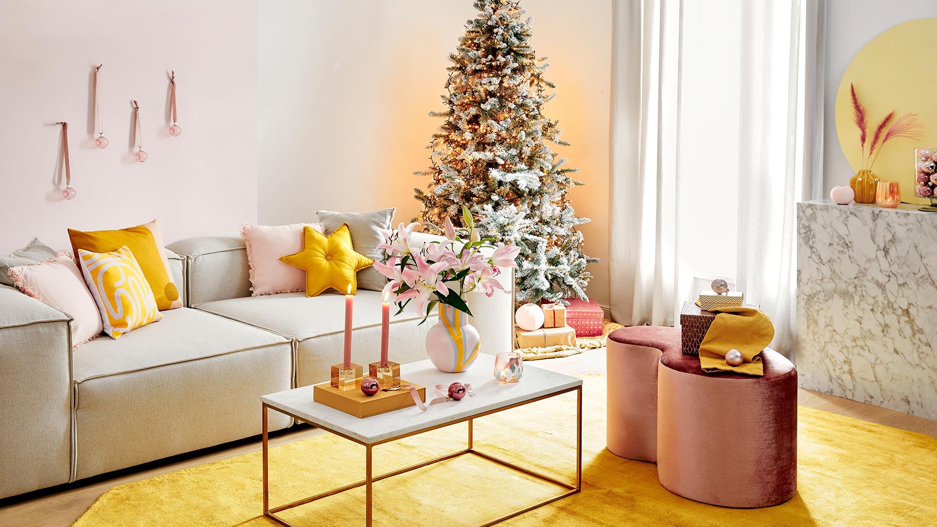 Sladké Vánoce